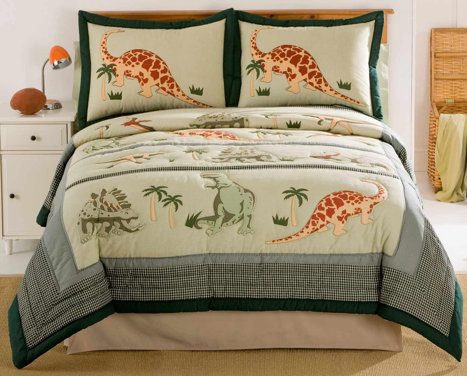 dinosaur bedroom panda 39 s house