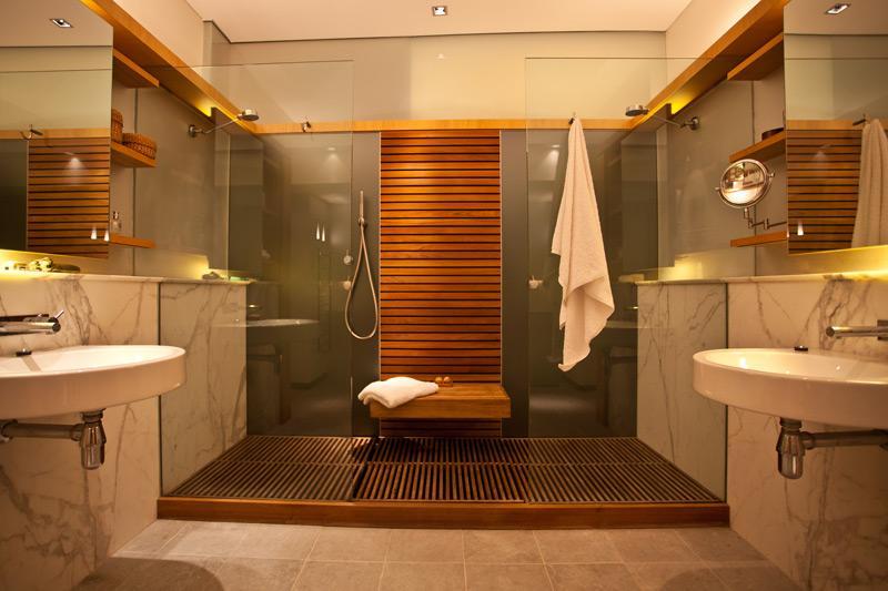 Amazing Beach House Bathroom 2 Panda 39 S House