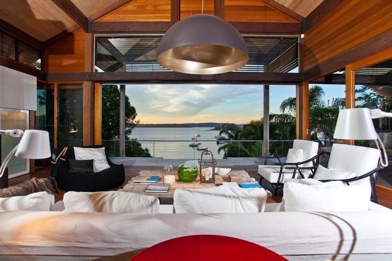 breathtaking beach house living room colors   amazing-beach-house-living-room - Panda's House