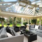 conservatory idea