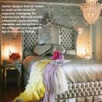 DitaVonTese_InStyle_Feb2011_bedroom