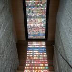 Colorful Lights Design
