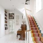 rainbow-staircase-runner