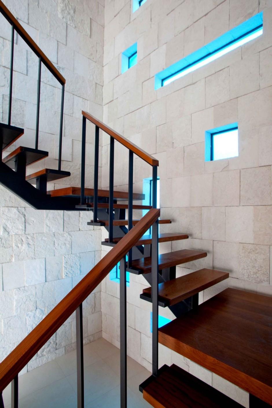 Luxurious Bonaire House Design Panda 39 S House