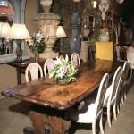italian-walnut-table-1800