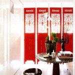white-red–interior-design-1