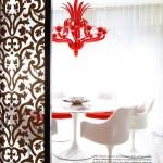 white-red–interior-design-2