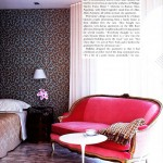 white-red–interior-design-3
