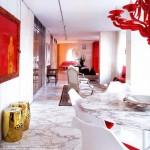 white-red–interior-design-4