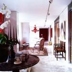white-red–interior-design-5