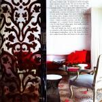 white-red–interior-design-6