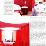 white-red–interior-design-7