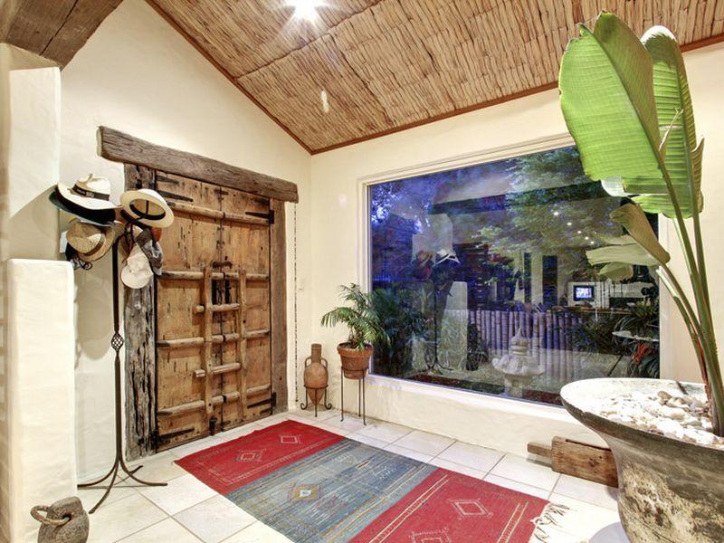 home mediterranean home architecture interior design 1 entrance