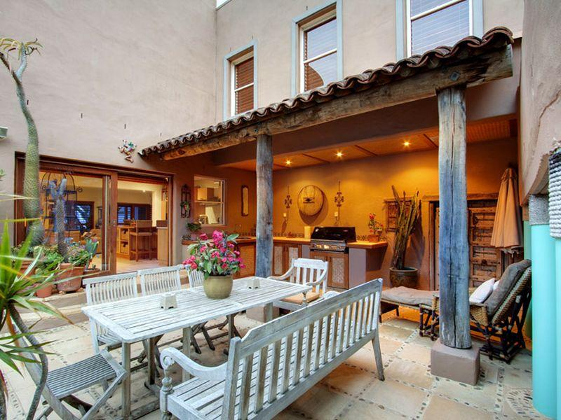 Mediterranean Style Archives Panda 39 S House 1 Interior