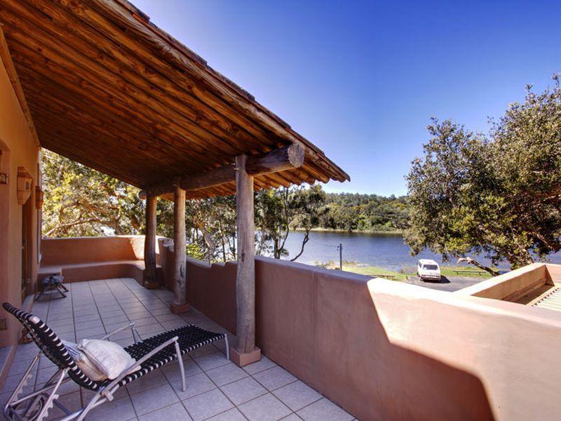 Mediterranean Home Architecture Interior Design 2 Panda