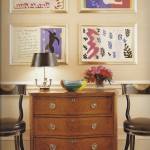 Rooms to Remember-The Classic Interiors of Suzanne Tucker 1