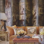 Rooms to Remember-The Classic Interiors of Suzanne Tucker 14