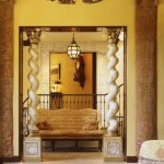 Rooms to Remember-The Classic Interiors of Suzanne Tucker