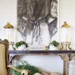 Rooms to Remember-The Classic Interiors of Suzanne Tucker 2