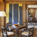 Rooms to Remember-The Classic Interiors of Suzanne Tucker 3