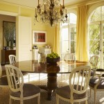 Rooms to Remember-The Classic Interiors of Suzanne Tucker 4