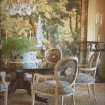 Rooms to Remember-The Classic Interiors of Suzanne Tucker 5