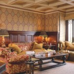 Rooms to Remember-The Classic Interiors of Suzanne Tucker 6