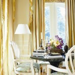 Rooms to Remember-The Classic Interiors of Suzanne Tucker 7