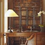 Rooms to Remember-The Classic Interiors of Suzanne Tucker 8