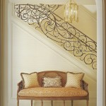 Rooms to Remember-The Classic Interiors of Suzanne Tucker 9