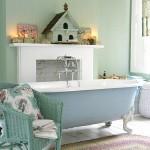 blue-green-pastel-bathroom-shabby-chic