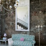 shabby-chic-rustic-pastels-interior