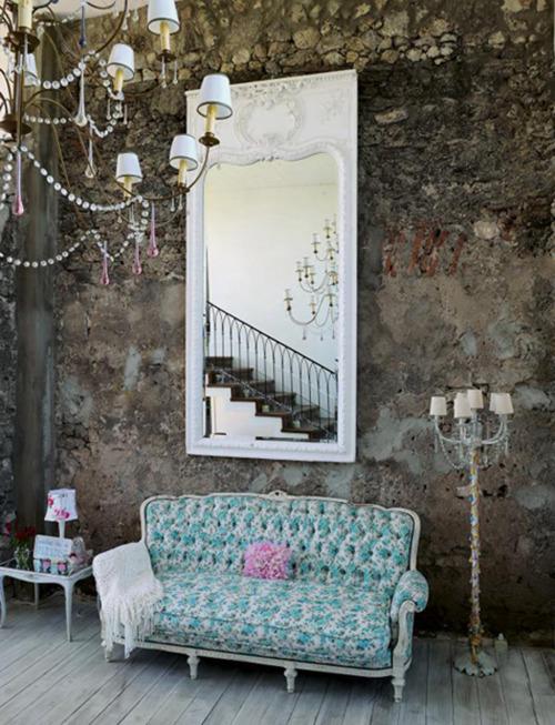 shabby-chic-rustic-pastels-interior