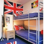 Boys-bedroom-metal-bunk-beds-union-jack