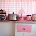 a-kitchen-in-pink