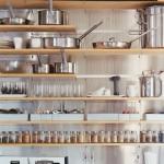 amazing-ordered-kitchen