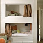 bedroom-children-built-in-bunk