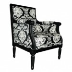 berger-damask-chair