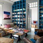 blue-library-home