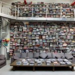 cluttered-home-library