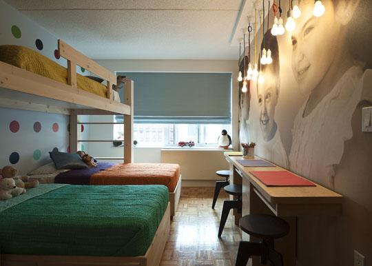 latex bed mattress sleep englander mattress