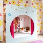 cool-bunk-bed-girl