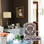 damask-chair-lounge
