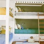 four-corner-bunk-beds