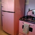 fridge-pink-kitchen