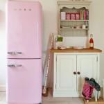 fridge-smeg-pink