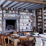home-library-2