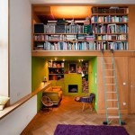 home-library-bookshevles