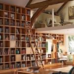 home-library-bookshevles-2