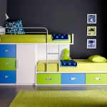 lime-green-blue-bunk-beds